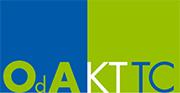 OdA KT - Organisation der Arbeitswelt KomplementärTherapie