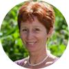 Kientalerhof Doris Kahl Kursmanagement Esalen Massage