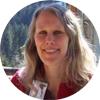 Kientalerhof Nina Pries Course Management Medical Knowledge