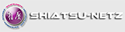 Shiatsu-Netz