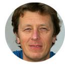 Atmo Lars Lindvall