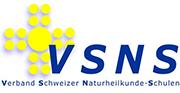 VSNS - Verband Schweizer Naturheilkunde-Schulen