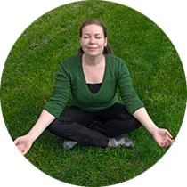 Meditation & Achtsamkeit