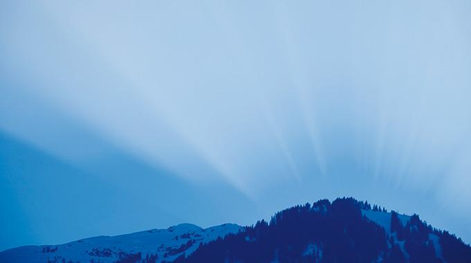 kientalerhof-156-natur-spiritualitaet