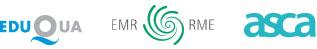 kientalerhof-partner-logos-koerpertherapie