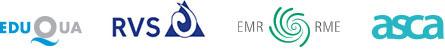 kientalerhof-partner-logos-koerpertherapie-rvs