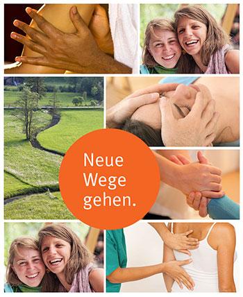 Bildmarke_Neue_Wege_gehen