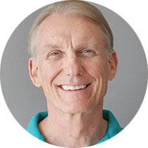 Dr. Michael Shea