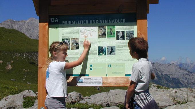 kientalerhof-178-aktivitaeten