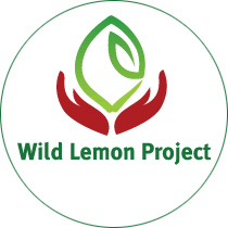 Wild Lemon Project