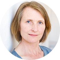 Jeanette Engler