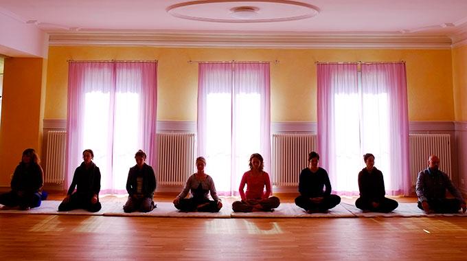 kientalerhof-191-meditation