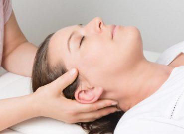 Craniosacral Therapie thumbnail
