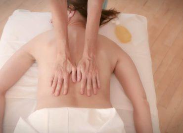Esalen Massage thumbnail