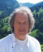 Portrait Andreas Gürtler