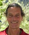 Hendrich Manfred (D)