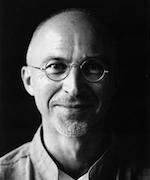 Portrait Max Weier