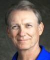 Shea Michael, Dr. (USA)