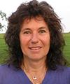 Lenherr Monika (CH)