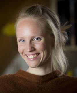 Portrait Nadja Zöch-Schüpbach