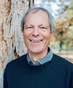 Portrait Niklaus Bayer